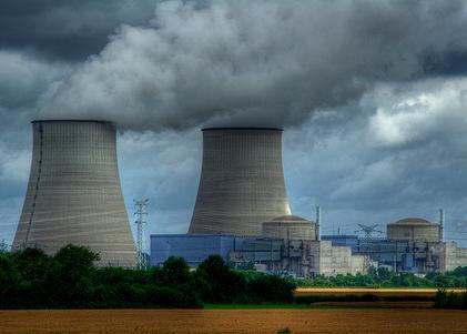 Industria plantea un 'mix' a 2020 en el que renovables doblan su producción y la nuclear crece un 5%