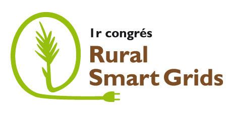 Cataluña inaugura el primer congreso Rural Smart Grids