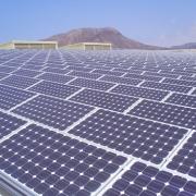 Hoja de ruta del sector fotovoltaico