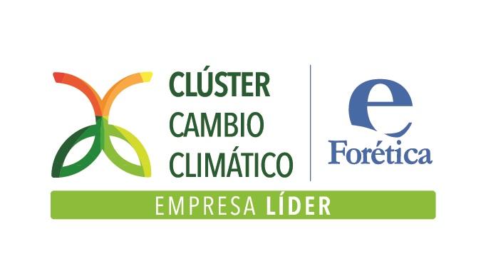 Clúster de Cambio Climático de Forética identifica 5 palancas para impulsar la acción climática de empresas en ciudades