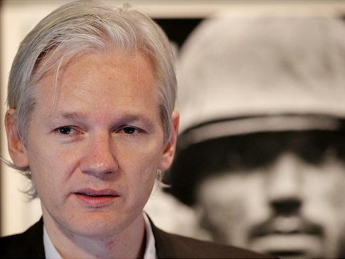 Revelaciones de Wikileaks sobre el Gobierno de España y los transgénicos