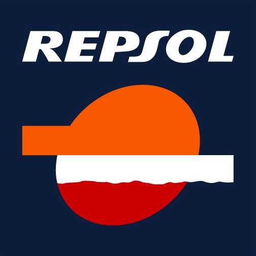 Repsol ve 'estadísticamente difícil que haya petróleo' en Canarias