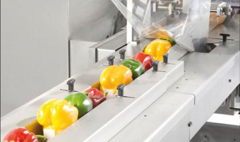 Novedades en el tratamiento de aguas de industria alimentaria