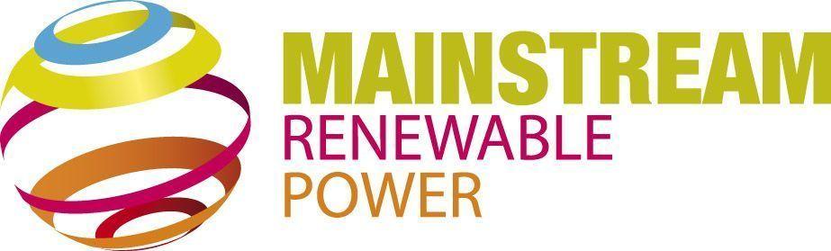 El consorcio Mainstream Renewable Power recibe 360MW en proyectos eólicos en una licitación del Gobierno de Sudáfrica