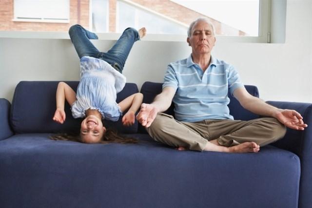 El Mindfulness: Claves para controlar nuestra mente y ser más felices en el día a día
