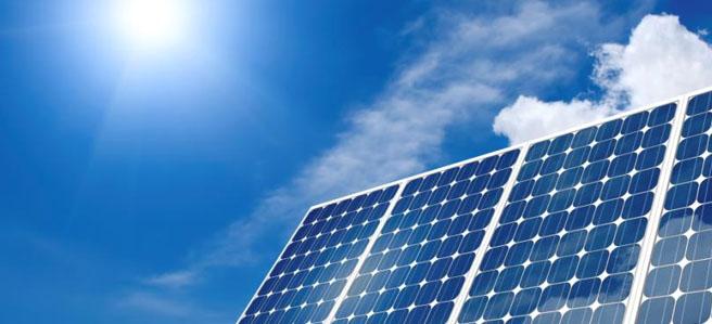 Palma de Mallorca da 'luz verde' al Plan de Acción de Energías Renovables