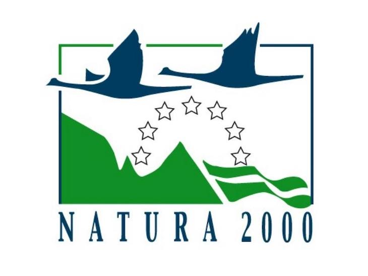 Aumentan asesoramiento a empresarios de la Red Natura 2000