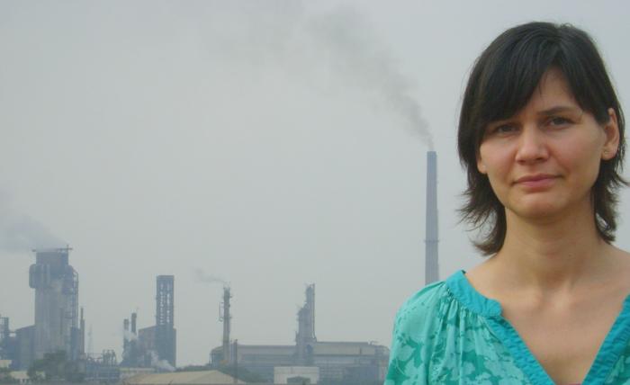 Cierra la 19º edición del Festival Internacional de Cine de Medio Ambiente