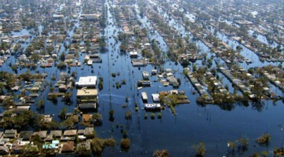 El cambio climático habrá matado a 260 mil personas para 2100