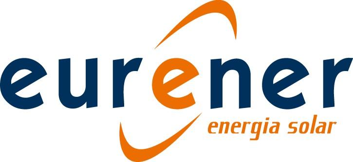 Eurener participa en la feria internacional Intersolar Europe que se celebra en Munich