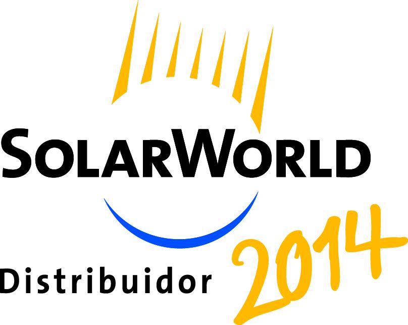 SolarWolrd toma el control de BOSCH Solar