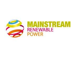 Empresas conjuntas entre inversores y promotores de fotovoltaica: una estrategia para el éxito comercial en Chile