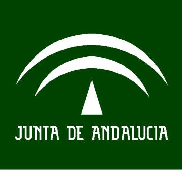 Andalucía recurrirá ante el Constitucional otra norma estatal que perjudica el desarrollo de las energías renovables en la comunidad