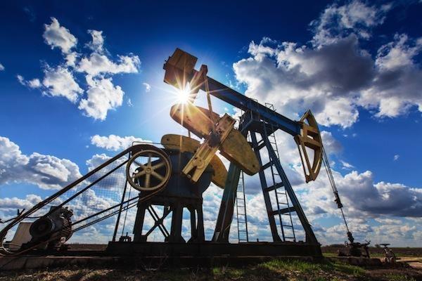 Colombia: ¿menos petróleo, más fracking?