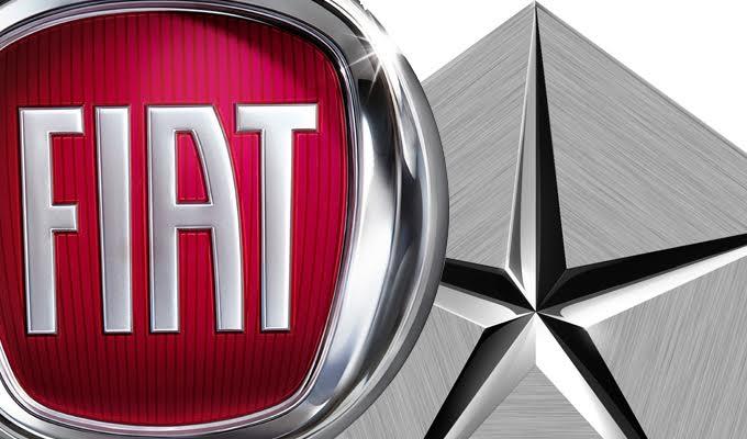 Bruselas abre expediente a Italia por las emisiones de Fiat Chrysler
