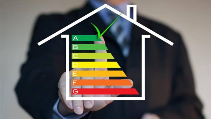 Diseña edificios de alta eficiencia energética con SEAS