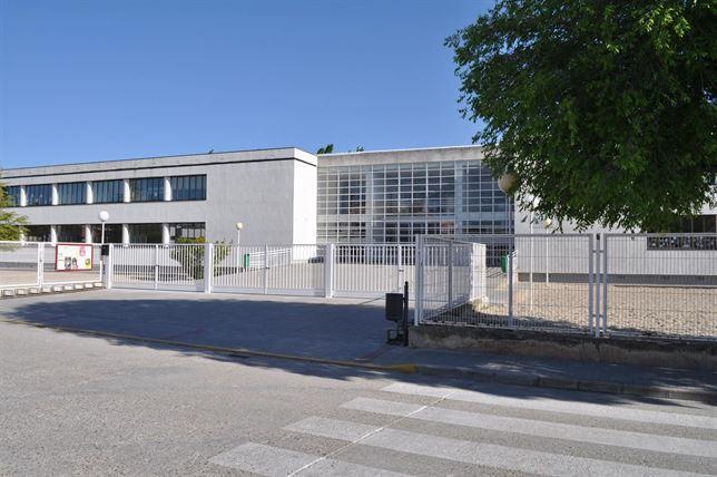 Pedrajas de San Esteban (Valladolid) implementará una red de calor con biomasa para cinco edificios municipales