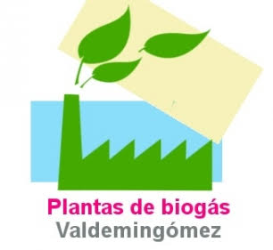 La explotación de biogás de Valdemingómez no la quiere nadie por la incertidumbre en las renovables