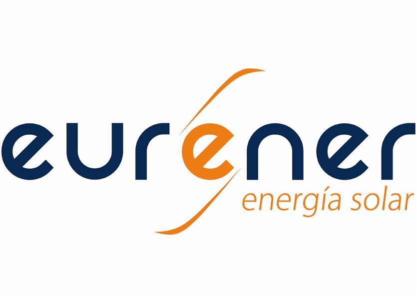 Eurener participa en la feria internacional Solarexpo (Verona) e inicia su presencia en las redes sociales