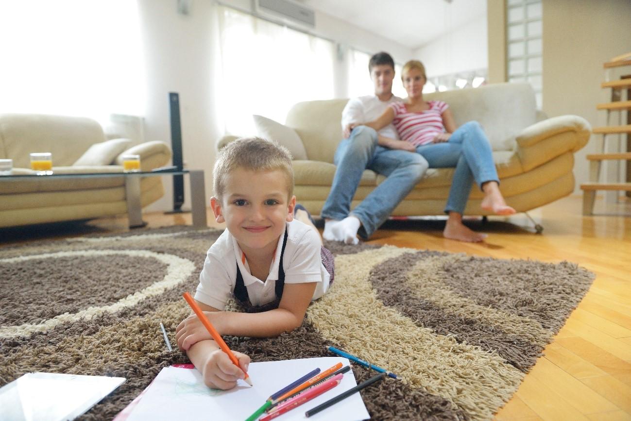 ¿Cómo tener aire puro en el hogar y el trabajo?