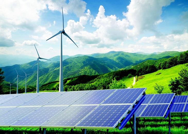 SEAS, Estudios Superiores Abiertos. Máster en Energías Renovables