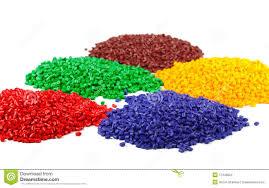 El plástico libera más de 130 sustancias tóxicas