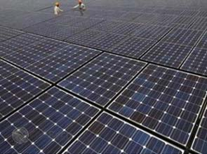 Analysis: Solar specialists embrace tie-ups to resist squeeze out