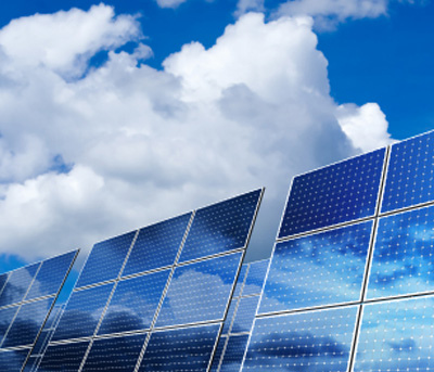 Entrevista a Juan Laso, presidente de la Asociación Empresarial Fotovoltaica