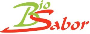 BIOSABOR: Gazpachos Ecológicos de producción propia