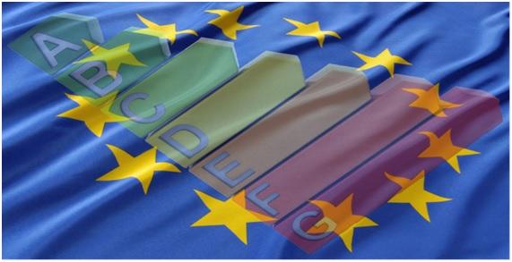 España y la UE en pos de la eficiencia energética