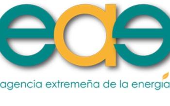 I Foro Internacional sobre medios de financiación para proyectos energéticos