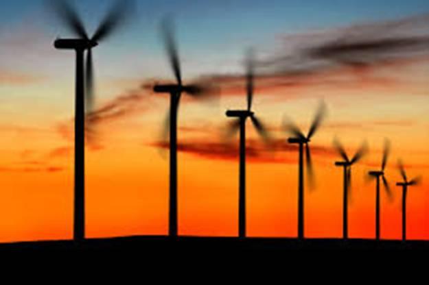 La energía eólica considera 'intolerable' que la tecnología más eficiente e innovadora sea descaradamente la más perjudicada
