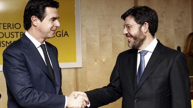 E Gobierno 'expolia' a 62.000 familias españolas con el Real Decreto sobre energías renovables