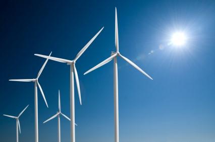 5 usos innovadores de las energías renovables