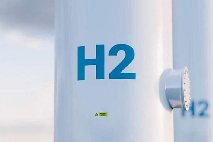 ¿El hidrógeno lo soluciona todo?