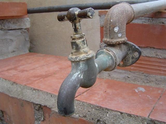 Los países mediterráneos reforzarán la cooperación en gestión hídrica y frenar efectos del cambio climático