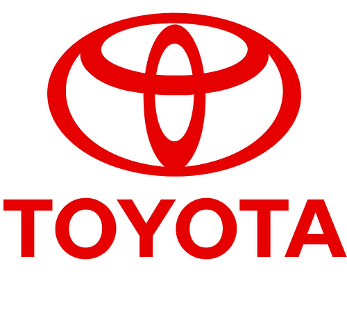 Toyota participa en un proyecto de construcción de casas inteligentes
