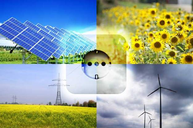 Los planes climáticos y energéticos de la UE son simplemente 'absurdos'