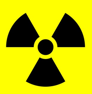 Se establece una nueva regulación de la gestión de los residuos radiactivos.