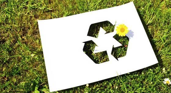 Gestión Sostenible de los Residuos, el máster que no te puedes perder