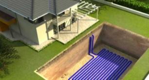Curso de diseño de instalaciones geotérmicas de INNOTEC, un paso adelante para encontrar un buen trabajo