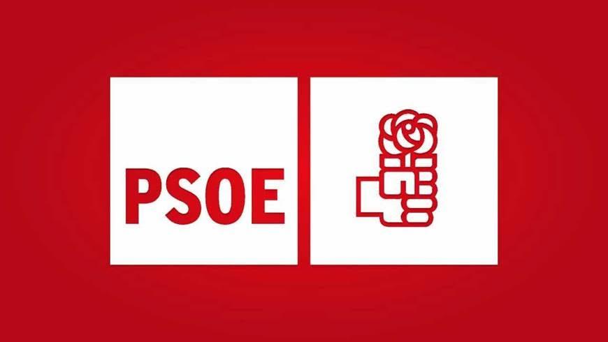 El PSOE formará su propio Consejo Asesor para la transición Ecológica de la Economía