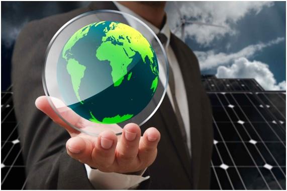 ¿Qué es la sostenibilidad ambiental?