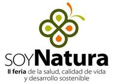 SoyNatura abrirá el calendario ferial de 2011