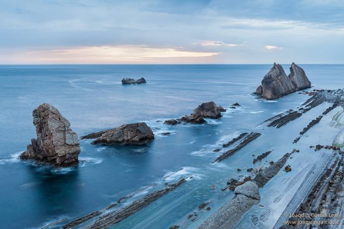 La UE establece para el proceso de designación de Zonas de Especial Conservación (ZEC) en la región mediterránea