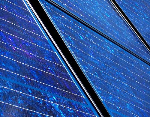 ECODES apoya las energías renovables y pide que se aclare el coste real de cada fuente de energía