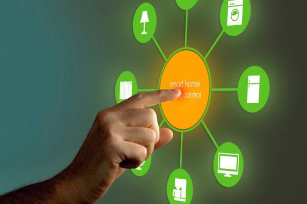 Innovaciones en tecnología sostenible y ecológica basadas en la IO