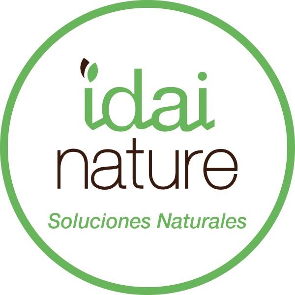 IdaiNature: alimentos sanos y naturales para todos