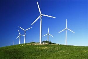 Venezuela: La energía eólica se convertirá en una alternativa