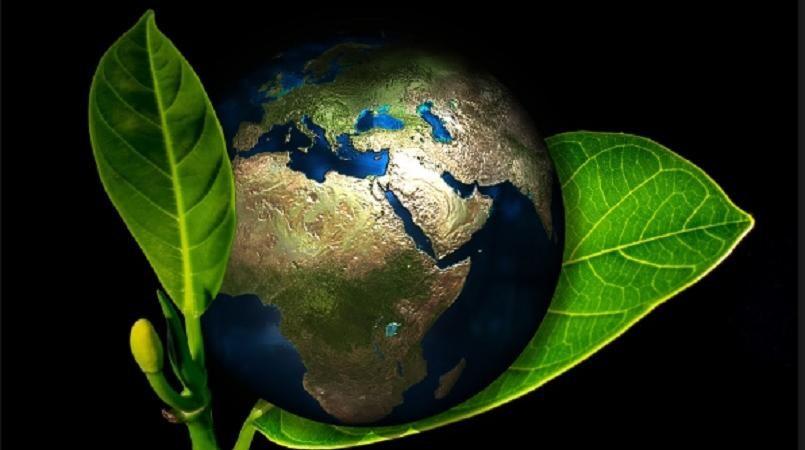 Día de la Tierra 2017: en pro de la alfabetización ambiental y climática
